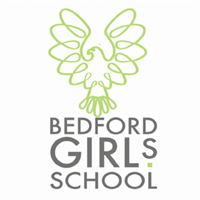 Bedford Girls' School Junior